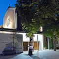 Nuit des églises à Venelles