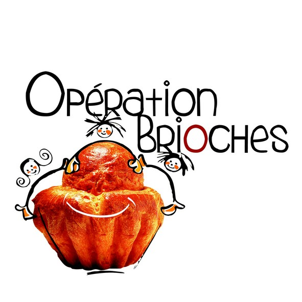 Opération brioches
