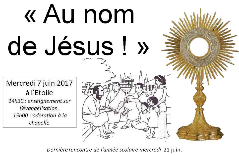 Mamans adoratrices, l'Étoile le 7 juin 2017