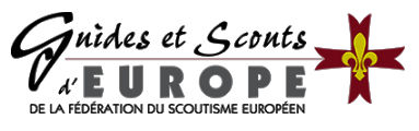 Scouts d'Europe, les 50 ans du district d'Aix