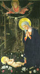 La Nativité