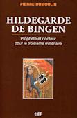 Éditions des Béatitudes