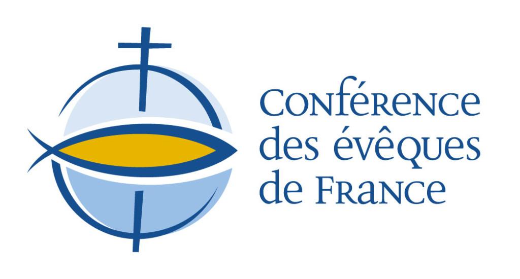 Communiqué de la Conférence des Évêques de France