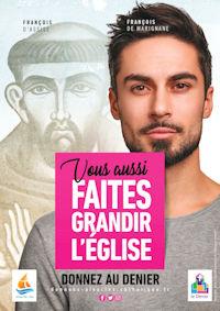 Denier Aix et Arles